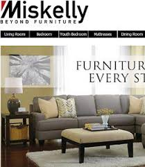 furniture sale ads.  Furniture Miskelly_BF_2015 With Furniture Sale Ads T