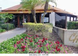 Chart House Restaurant Daytona Beach Florida Vip Tv Com