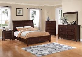 the brick bedroom furniture. click to change image the brick bedroom furniture