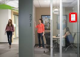 hulu corporate office share. Exellent Office Small Meeting Roomu2026 Inside Hulu Corporate Office Share R