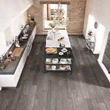 karndean vinyl plank flooring loose lay pros cons luxury reviews s