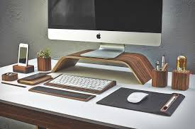 office furniture collection. Grovemade Desk Collection Office Furniture N