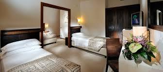 Hotel Marinii Rooms Hotel Marin