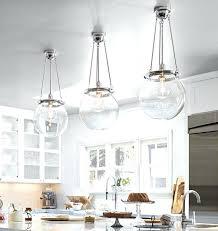 seeded glass pendant light medium size of glass pendant lights hand blown glass ceiling lights seeded