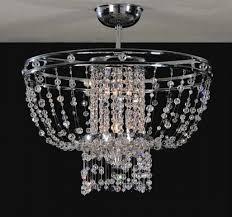 Ceiling lights from Spain Buy in Spain
