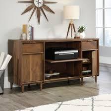 Credenza Desks