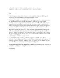 cover letter sample retirement letter letter of retirement to cover letter how to write a retirement letter retirement letter of sample