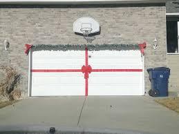 full size of garage door design garage door repair alpharetta overhead door lakeland garage service