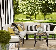 elegant outdoor furniture. 25 elegant patio furniture designs for a stylish outdoor area