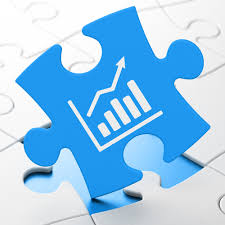 p card metrics recharged education using key metrics to evaluate your p card program is an important piece for achieving