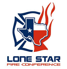 Lone Star Fire Conference - Austin, Texas – Carterson Public Safety ...