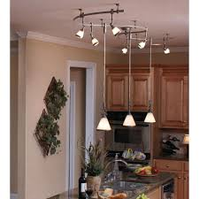 monorail lighting pendants. 18 Beautiful Adorable Fresh Flexible Track Lighting With Pendants For Allen And Roth Pendant Light Baby Exit Edison Menards Dining Room Kits Kitchen Monorail H