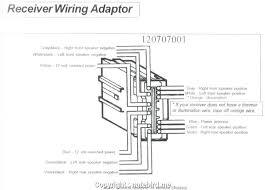 2008 lancer radio wiring diagram free wiring diagrams 2008 mustang fuse diagram 2008 lancer fuse diagram