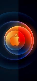 Apple iPhone 12 Wallpapers - KoLPaPer ...
