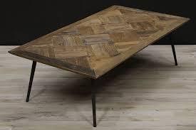 guru coffee table furniture