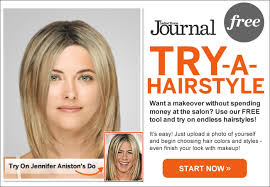 prev next try hairstyle our free makeover tool