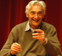 howard zinn essays howard zinn essays project highlights zinn education project the politics of history by howard zinn university