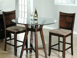 small marble dining table fascinating marble top kitchen table kitchen table marble top kitchen table small marble dining table marble high top kitchen