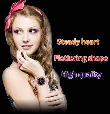 <b>R10 Smart Watch Call</b> Camera Men Sport Wristwatch SIM Card ...