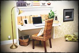 sales working home office. Home Office Space Design Ideas For Men Free Online Decor Sales Furniture Desks Working E