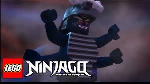 Ninjago Sezon 1 8.Bölüm HD İzle Link Açıklamada - YouTube