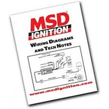 installation accessories ignitionproducts eu europa 1 msd msd ignition msd wiring diagrams and tech notes book