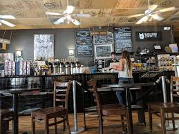 Coffee shops in hendersonville on yp.com. Black Bear Coffee Co Cafe 318 N Main St Hendersonville Nc 28792 Usa