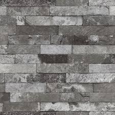 Small Picture Brick Wallpaper Find Your Exposed Brick Wallpaper Australia Wide
