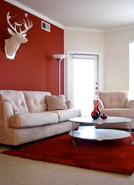red living room rugs beautiful jenny n design our living room new rug