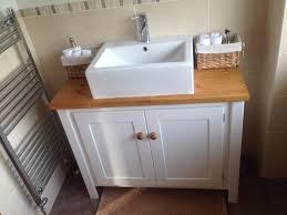 traditional bathroom vanity units australia