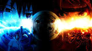 Wallpaper 4K Naruto Ideas