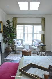 smart home office. HGTV 2016 Smart Home Master Bedroom - Housepitality Designs Office