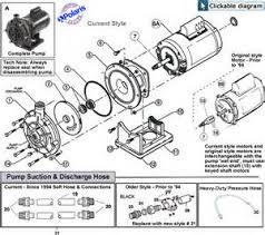 wiring polaris pb4 60 wiring image wiring diagram wiring diagram for booster pump wiring image on wiring polaris pb4 60