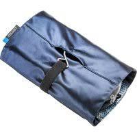 Купить дорожные и спортивные сумки <b>cocoon</b> в интернет ...