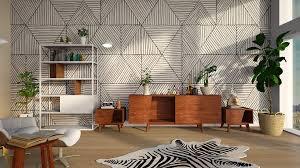 Interior Designing | Trends | Home Decor | HelloPost