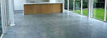 concrete countertops polishing tools polish concrete tools polishing floors polished floor how to country home ideas home ideas sioux falls