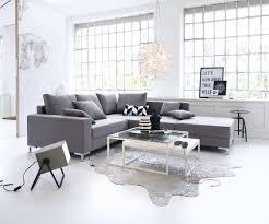 45 Luxus Von Quadratisches Wohnzimmer Einrichten Ideen