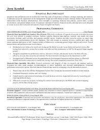 Database Specialist Sample Resume Career Specialist Resume Sales Specialist Lewesmr 2