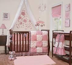 baby pink rug for nursery roselawnlutheran area rugs for baby girl nursery