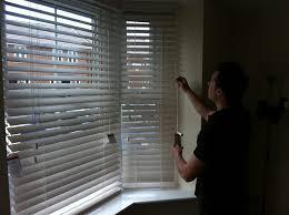 best blinds for bay bay window blinds argos awesome pascal mesnier com bay window blinds argos pascal mesnier com