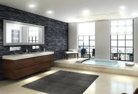 luxury master bathroom suites. Luxury Master Bathrooms Cool Modern Magnificent Bathroom Ideas Full Version . Suites