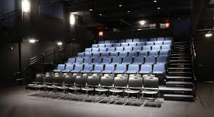 The Sheen Center Seating Chart Venues Rentals The Sheen Center