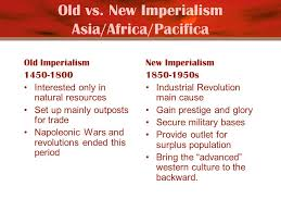 new imperialism causes essay imperialism essay examples kibin