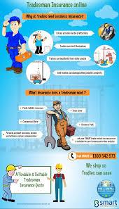 width a br a href s smartbusinessinsurance com au tras insurance a