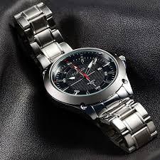 17 best ideas about mens dress watches omega men wristwatch quartz watch full stainless steel watch mans fashion casual watch men s dress watches