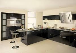 fitted kitchens. Fitted Kitchen Bearsden Kitchens