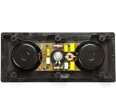 klipsch wall speakers. main image 1 klipsch wall speakers