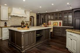Dark Kitchen Floors Dark Kitchen Floor Tile Ideas Thelakehousevacom