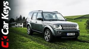 2015 land rover discovery. 2015 land rover discovery