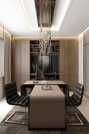 Small Ceo Office Design Office Design Architectural Rendering For High Impact